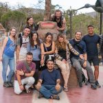Ecuador Highlands/Beach Impact Adventure 10-Day