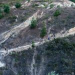 Ecuador Highlands/Beach Impact Adventure 10-Day
