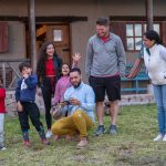 Ecuador Ultimate Andes Impact Adventure 10-Day | Eli Campbell
