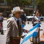 Ecuador Ultimate Andes Impact Adventure 10-Day