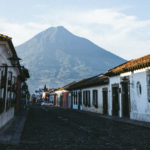 Guatemala Backroads Impact Adventure 10-Day